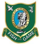 NHF&G logo